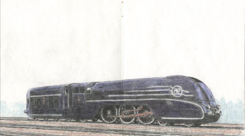 Pm36-1.jpg