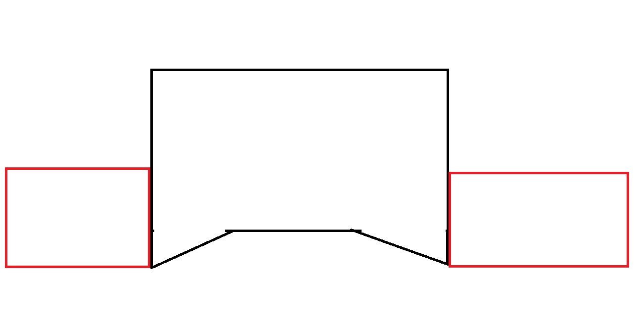 podział.jpg