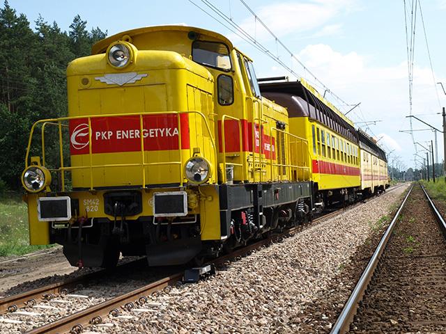 Pojazdy_PKP_Energetyka_35_web.jpg