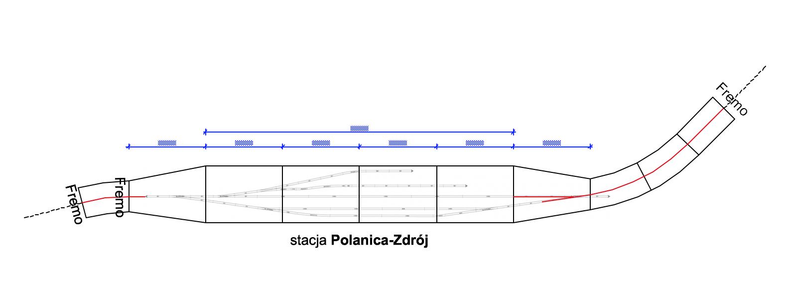 Polanica Fremo.png