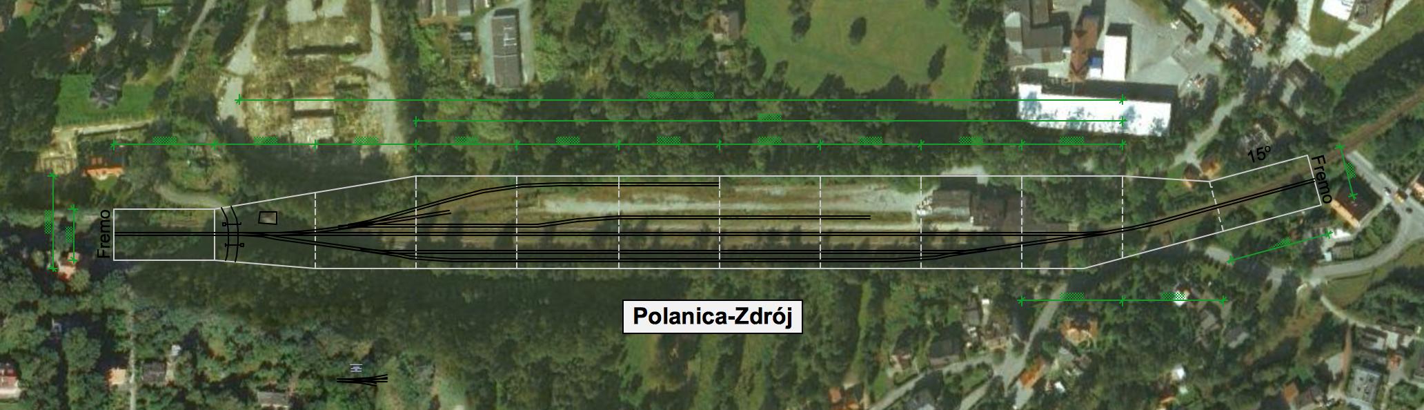 Polanica google.png