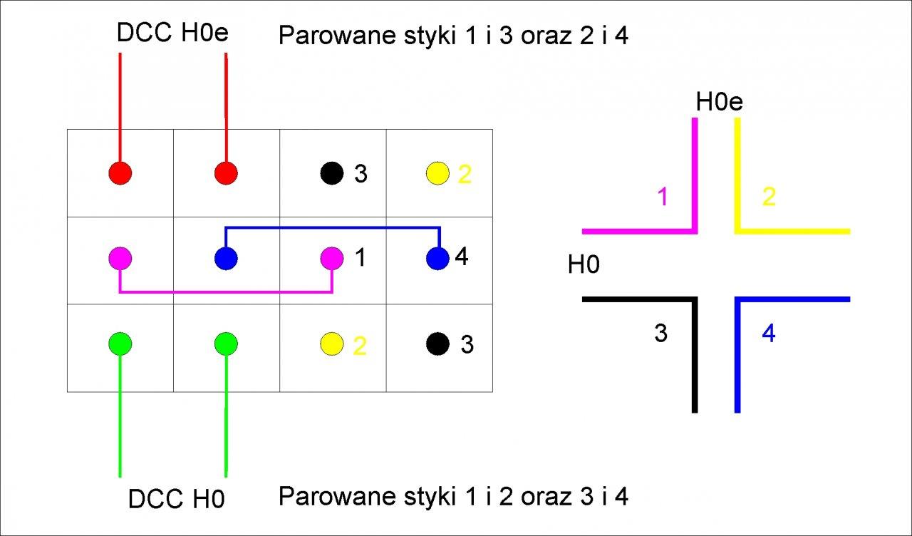 Polaryzacja przełącznikiem MTS-402.jpg