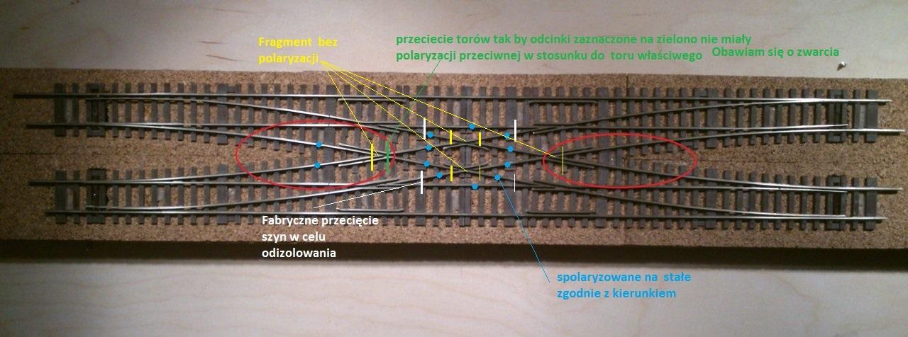polaryzacja wersja 2.jpg