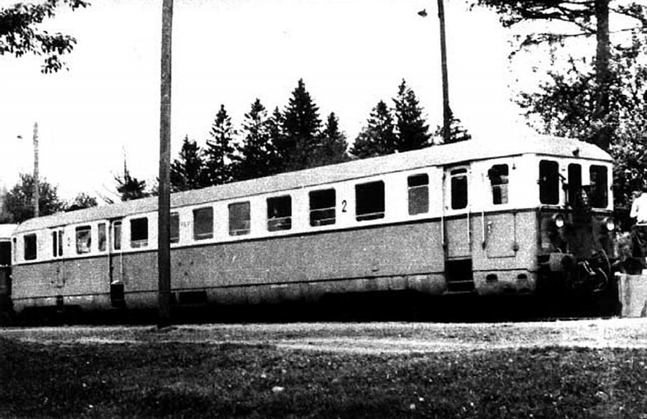Polish Class SN 52 railcar .jpg