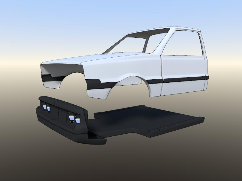 polonez_truck_r-002_02.jpg