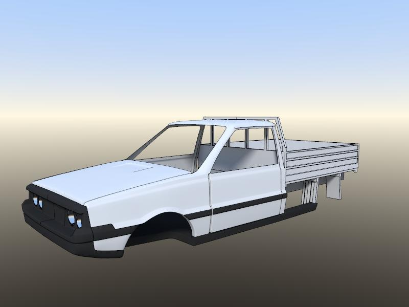polonez_truck_r-003_01.jpg