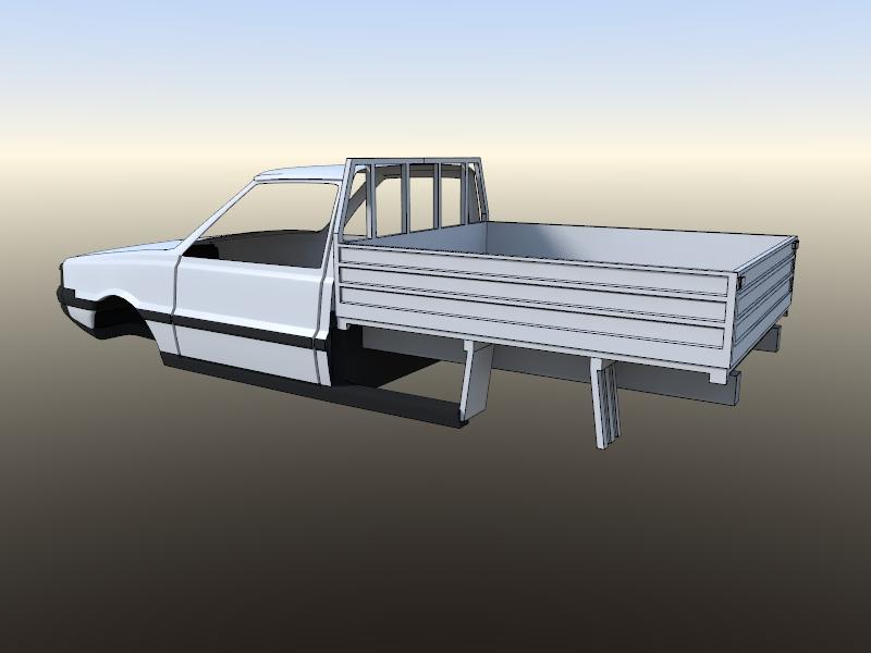 polonez_truck_r-003_02.jpg
