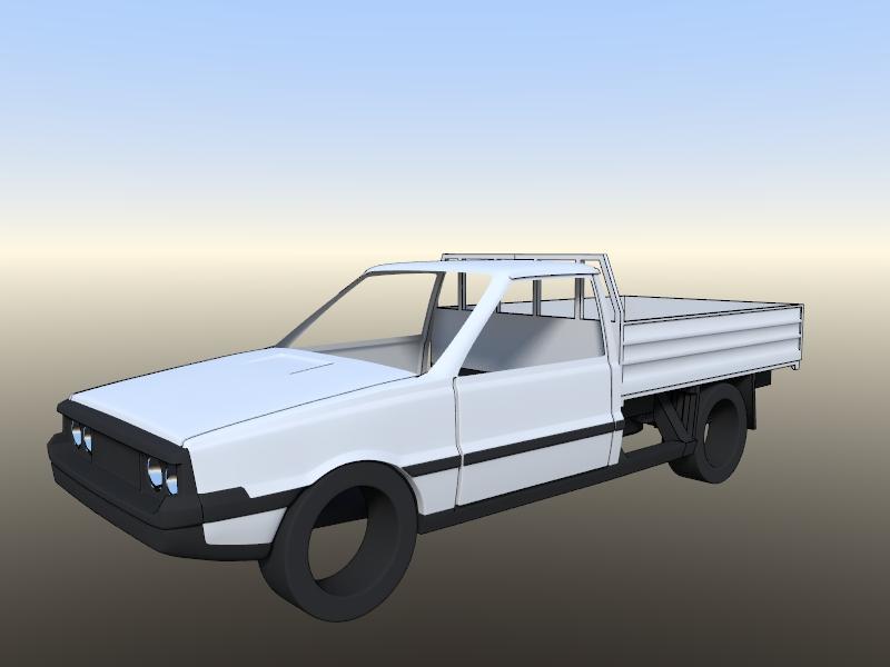 polonez_truck_r-004_01_000.jpg