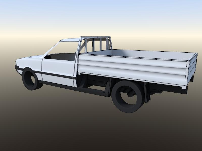polonez_truck_r-004_01_001.jpg