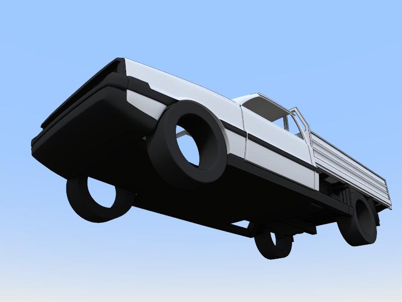 polonez_truck_r-004_01_002.jpg