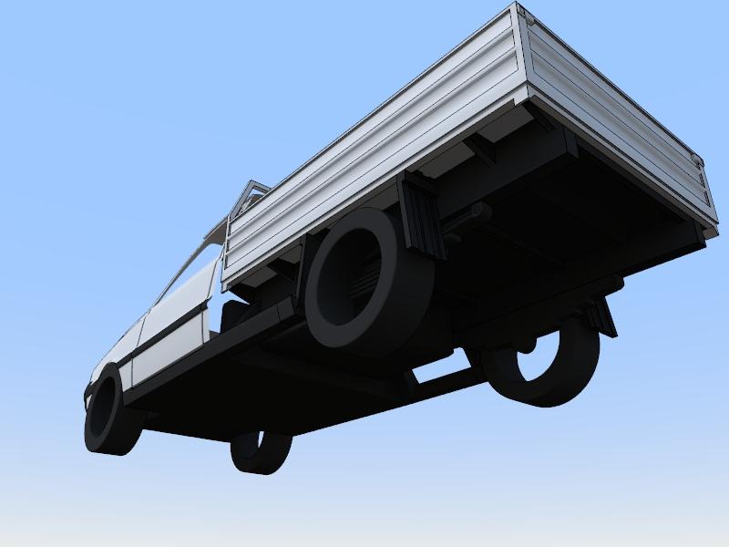 polonez_truck_r-004_01_003.jpg