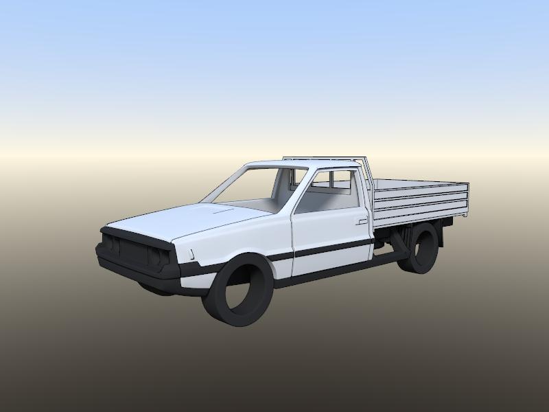 polonez_truck_r-006_01.jpg