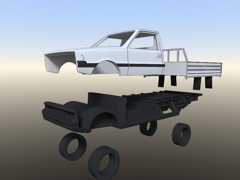 polonez_truck_r-006_02.jpg