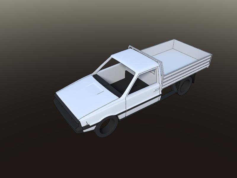 polonez_truck_r-006_03.jpg
