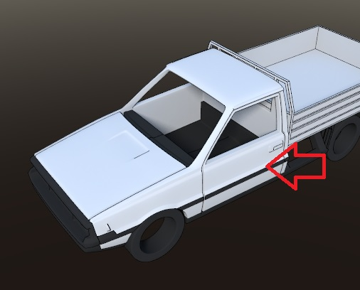 polonez_truck_r-006_03a.jpg