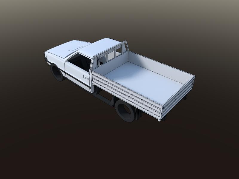 polonez_truck_r-006_05.jpg