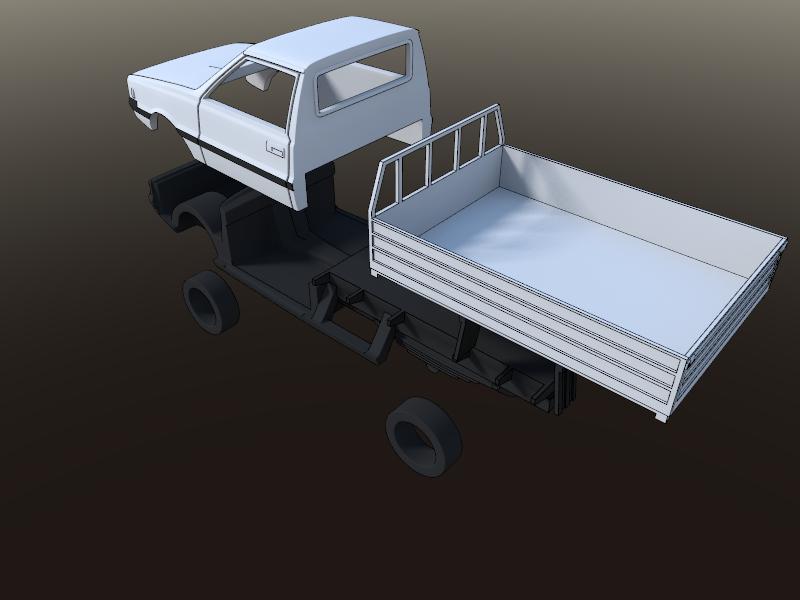 polonez_truck_r-006_06.jpg