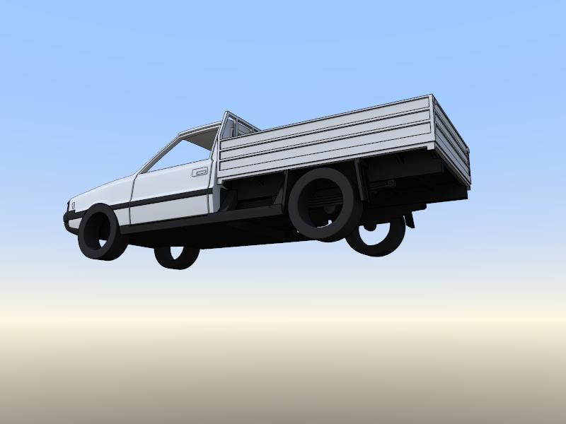 polonez_truck_r-006_07.jpg