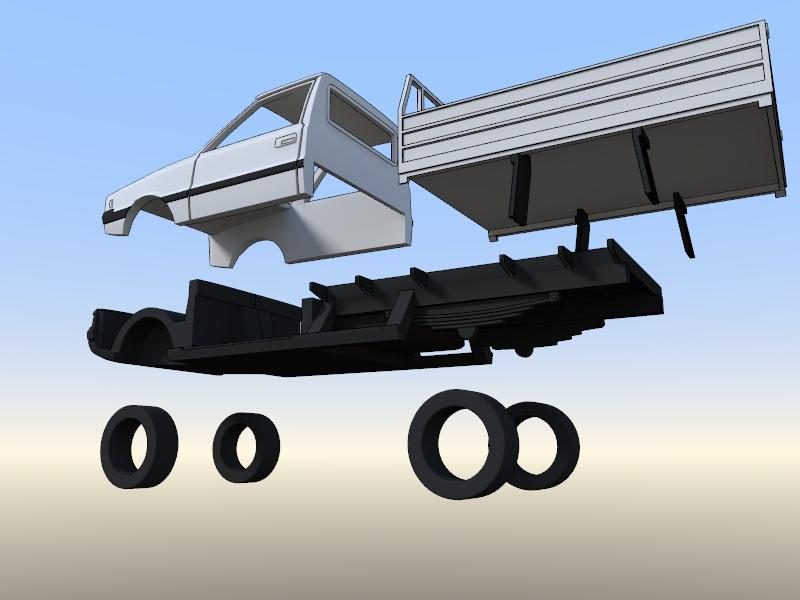 polonez_truck_r-006_08.jpg