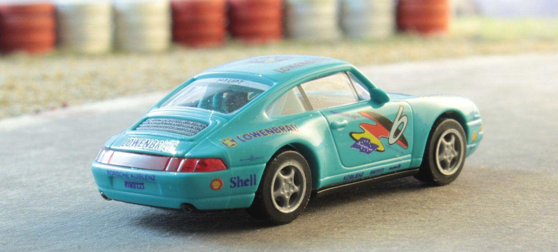 Porsche 911 Koblenz nr6 Euromodel 1 .JPG