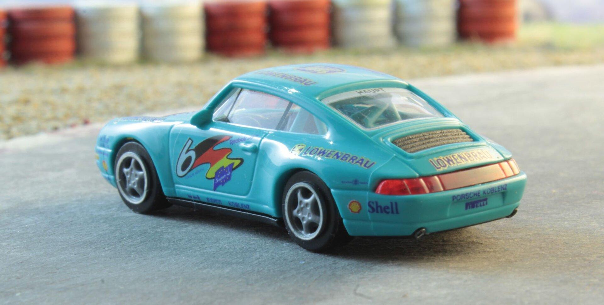Porsche 911 Koblenz nr6 Euromodel 2 .JPG