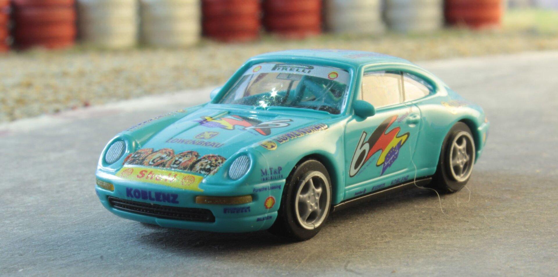 Porsche 911 Koblenz nr6 Euromodel 3 .JPG