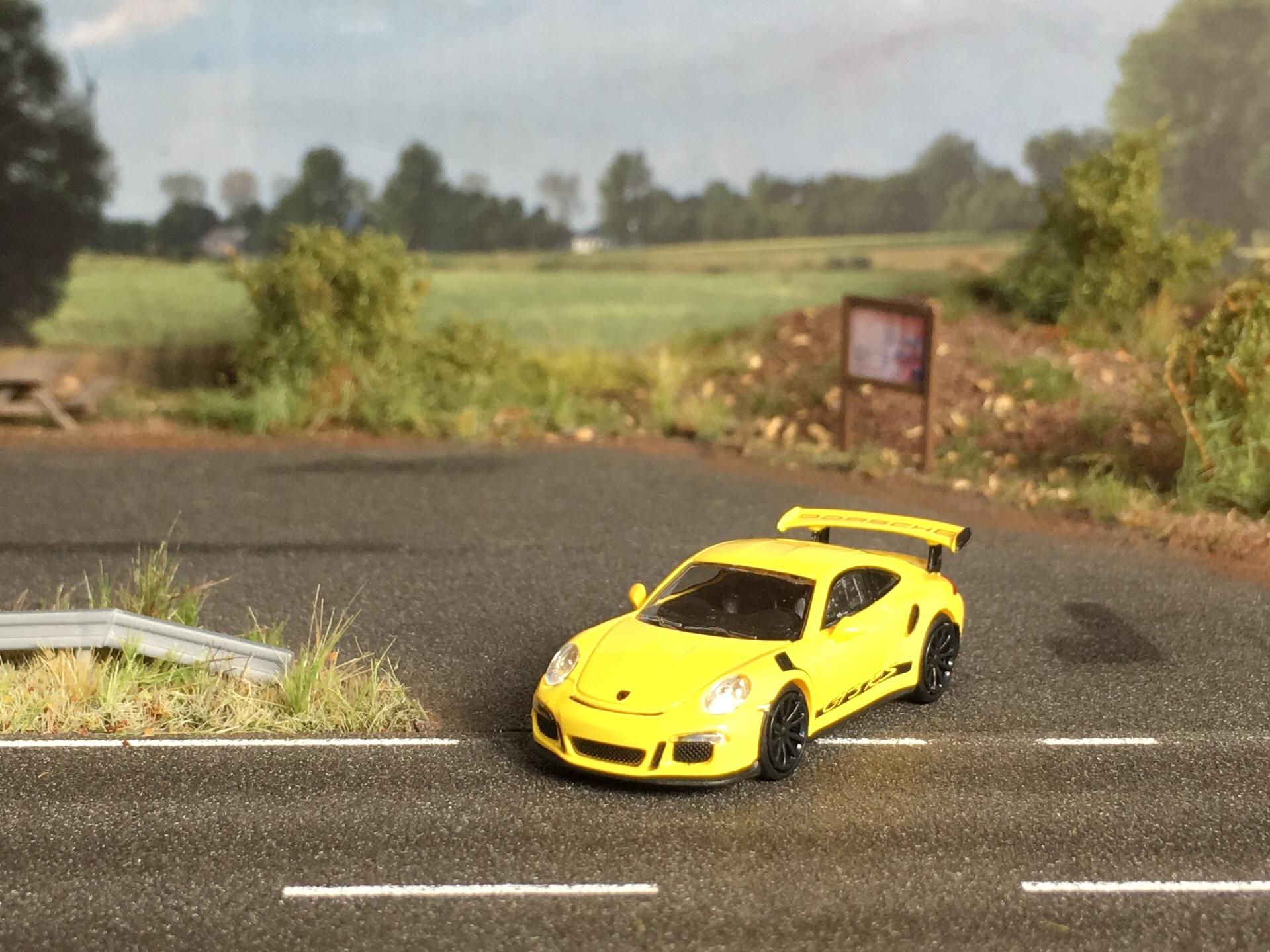 Porsche 911GT3RS napis 02.jpg