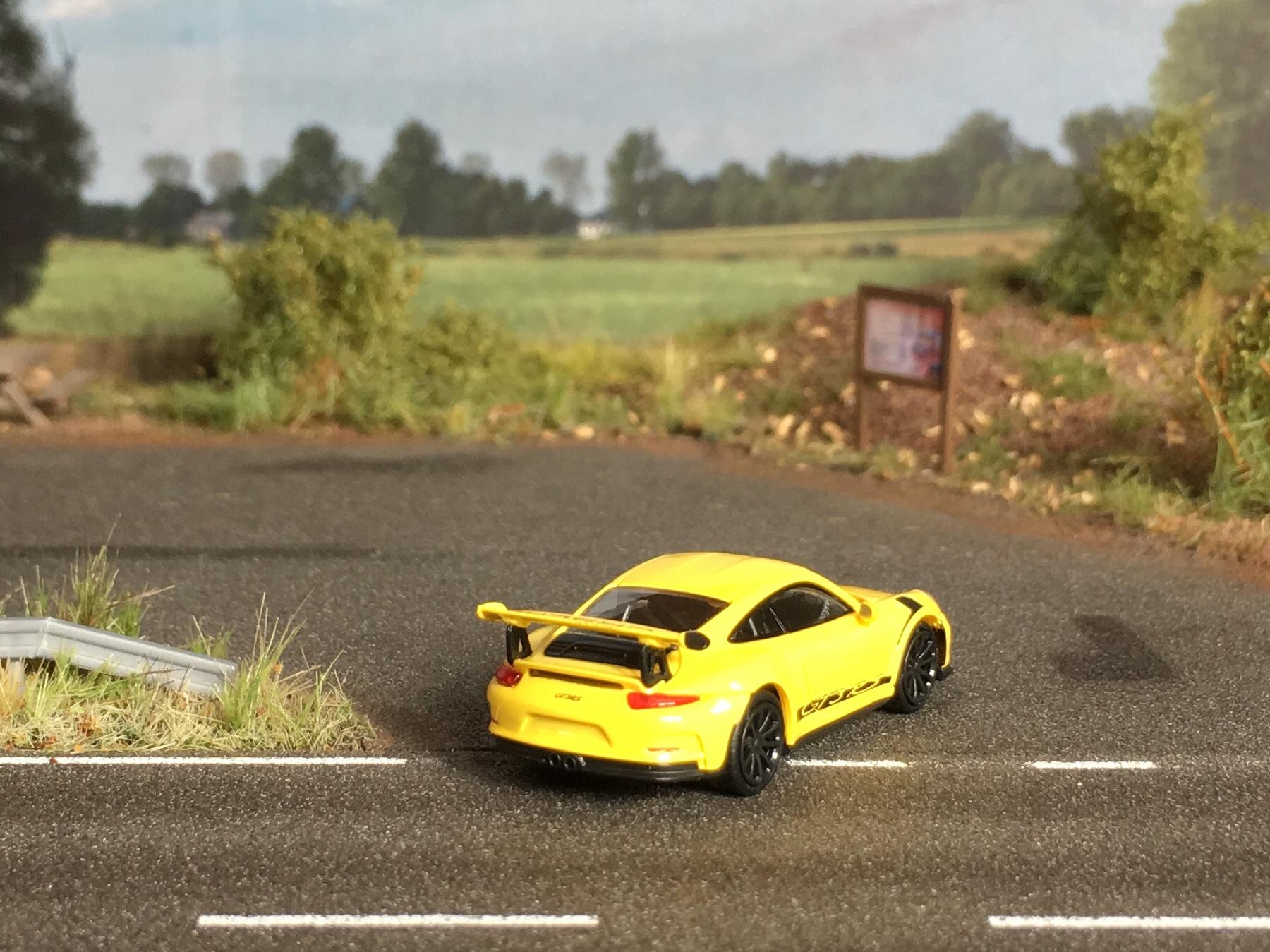 Porsche 911GT3RS napis 03.jpg