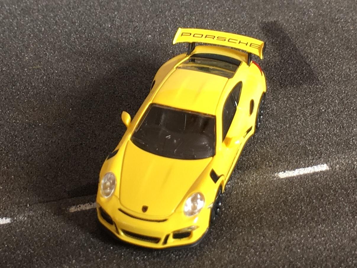 Porsche 911GT3RS napis 06.jpg