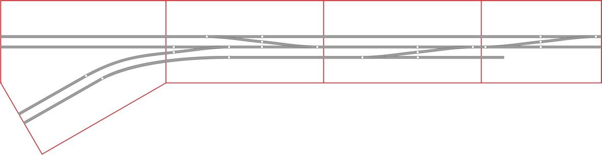 Posterunek odgałęźny 2.jpg