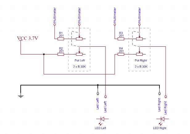 pots scheme.jpg