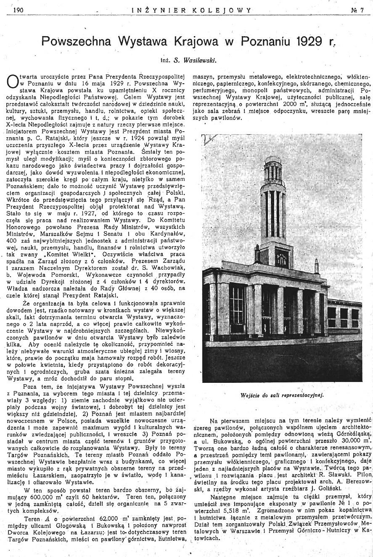 Powszechna Wystawa Krajowa w Poznaniu 1929 r. (s. 190).jpg
