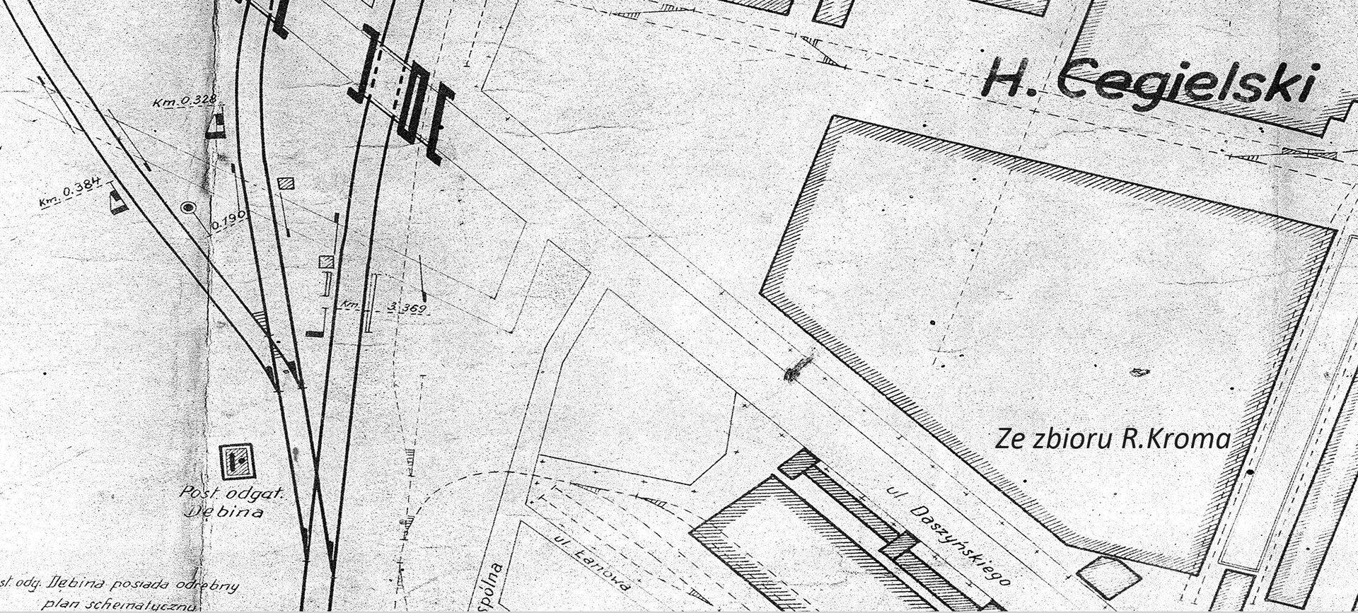 Pozn Gł 1948 fragment.jpg