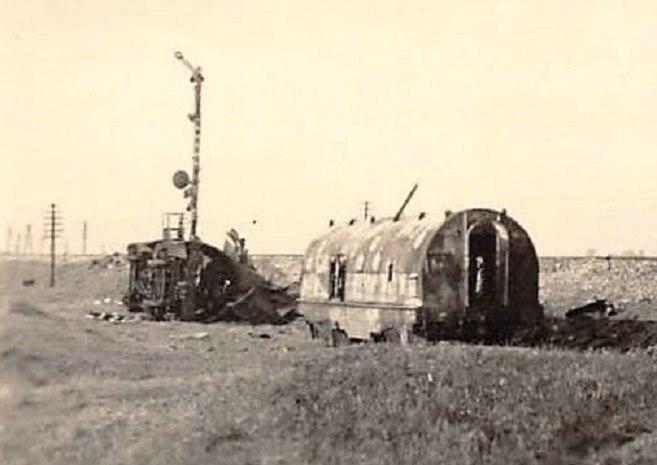 Poznańczyk 1939.jpg