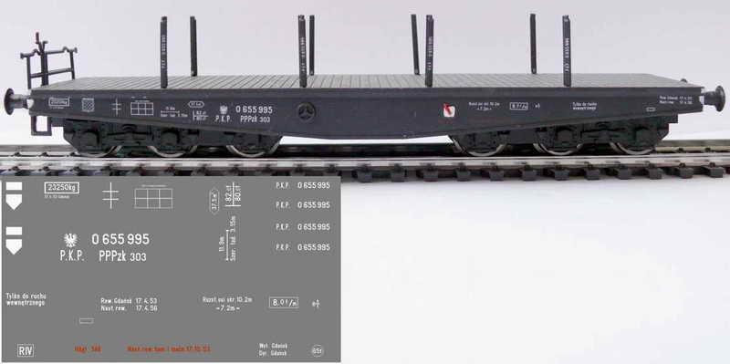 PPPzk303IIIb-800x800.JPG