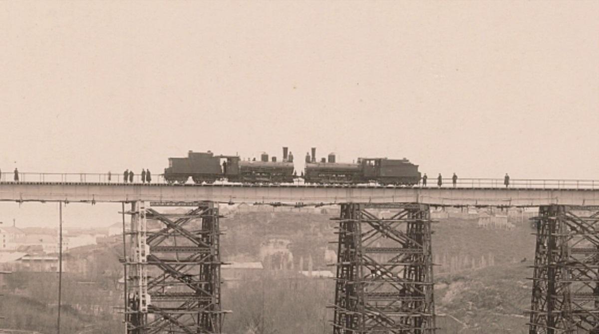 Próby mostu z bliska.jpg