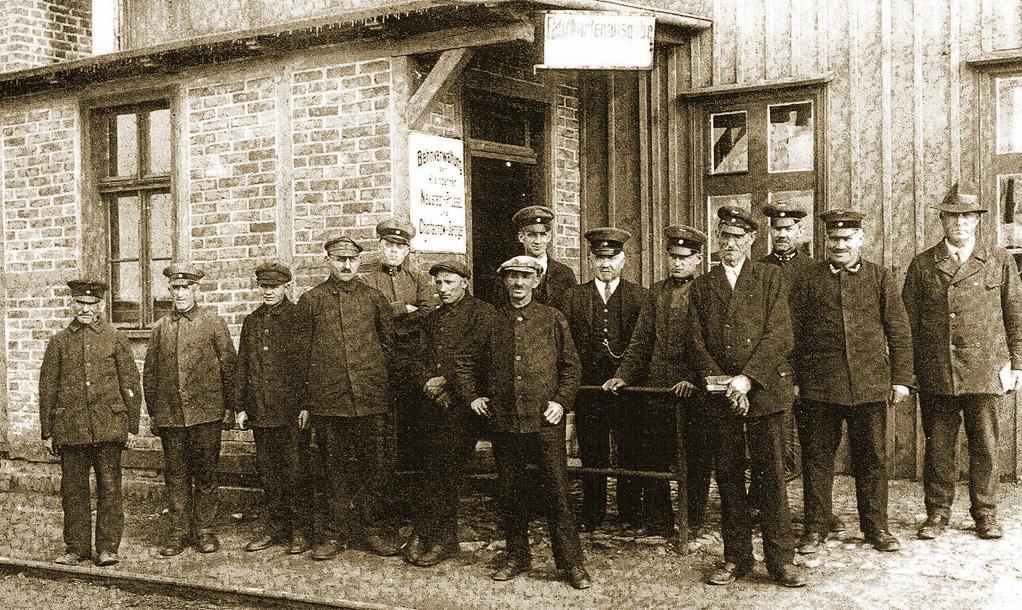 Pracownicy-kolei-lokalnej-Wejherowo-Prusewo-Choczewo-Garczeg.jpg