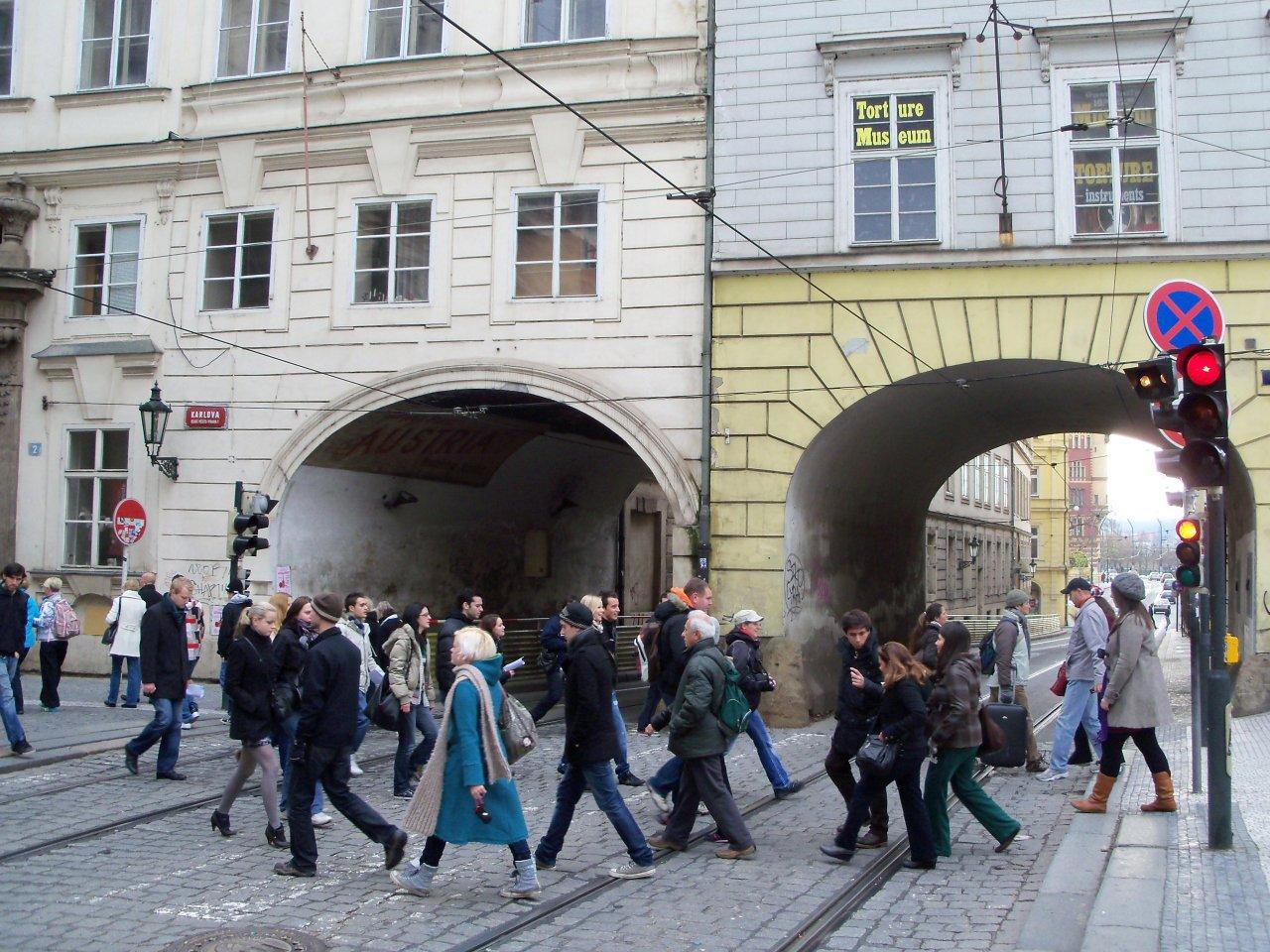 Praha 11.2010 (179).JPG