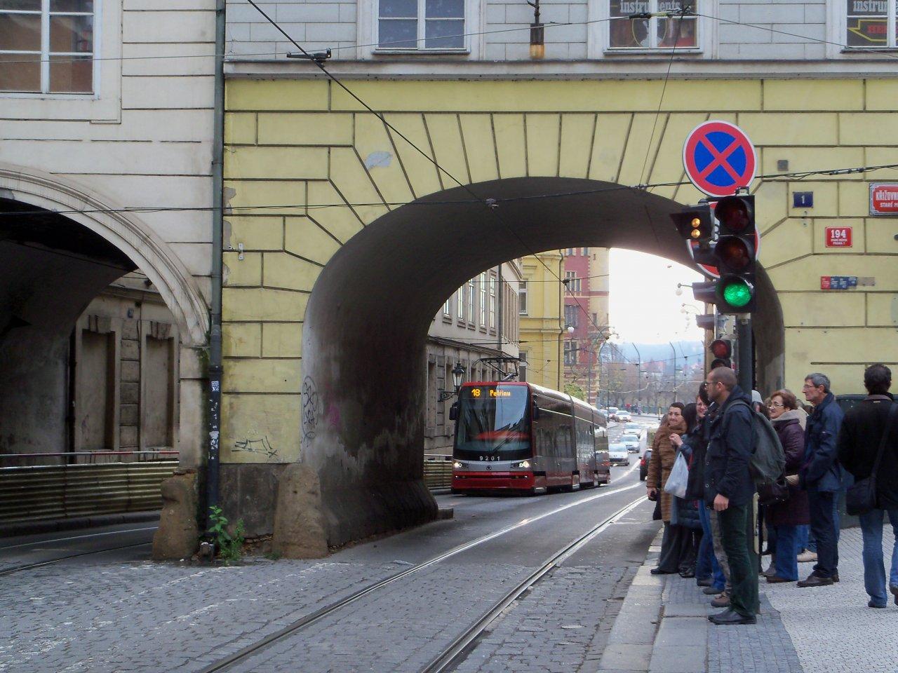 Praha 11.2010 (184).JPG