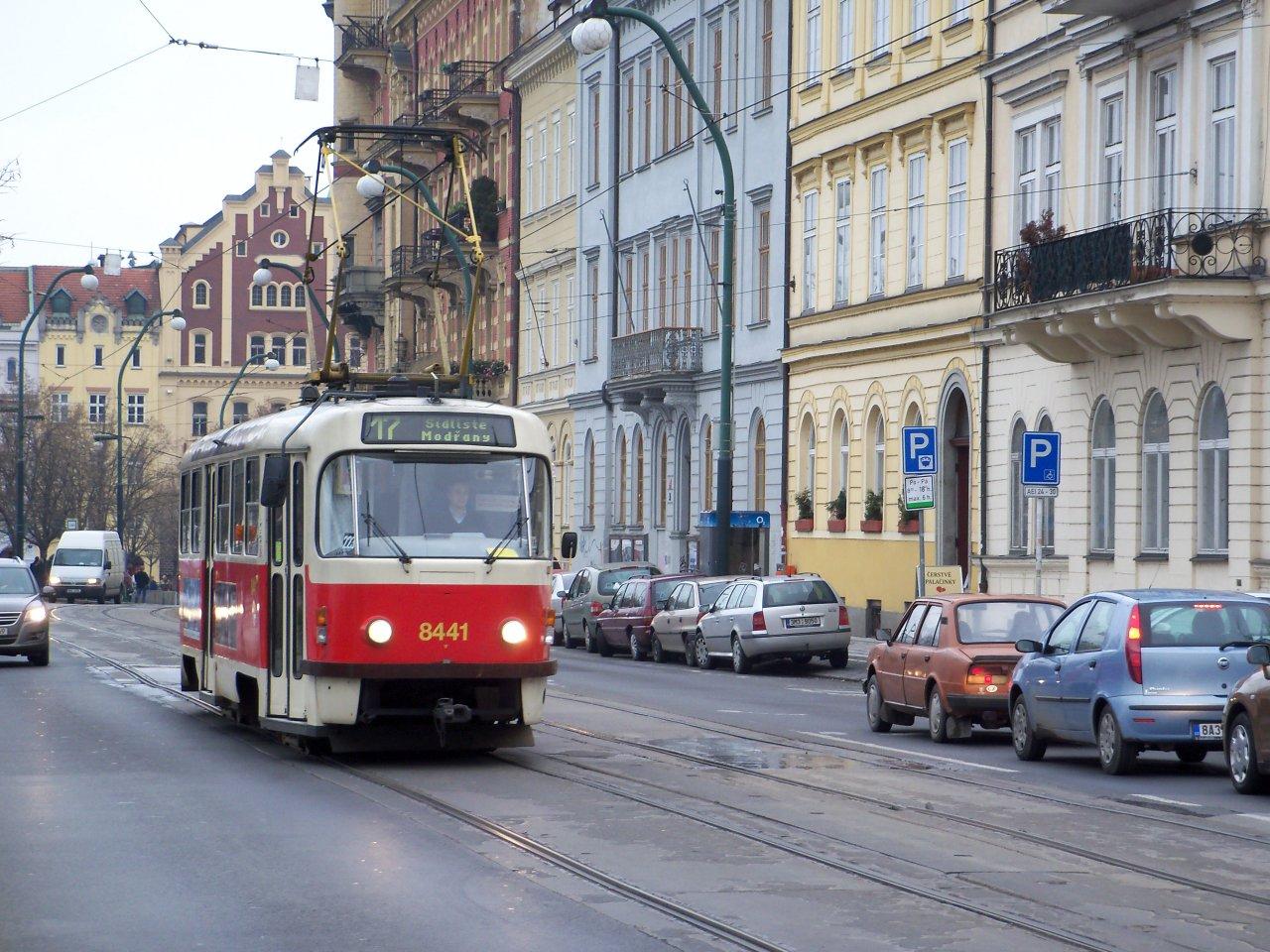 Praha 11.2010 (286).JPG