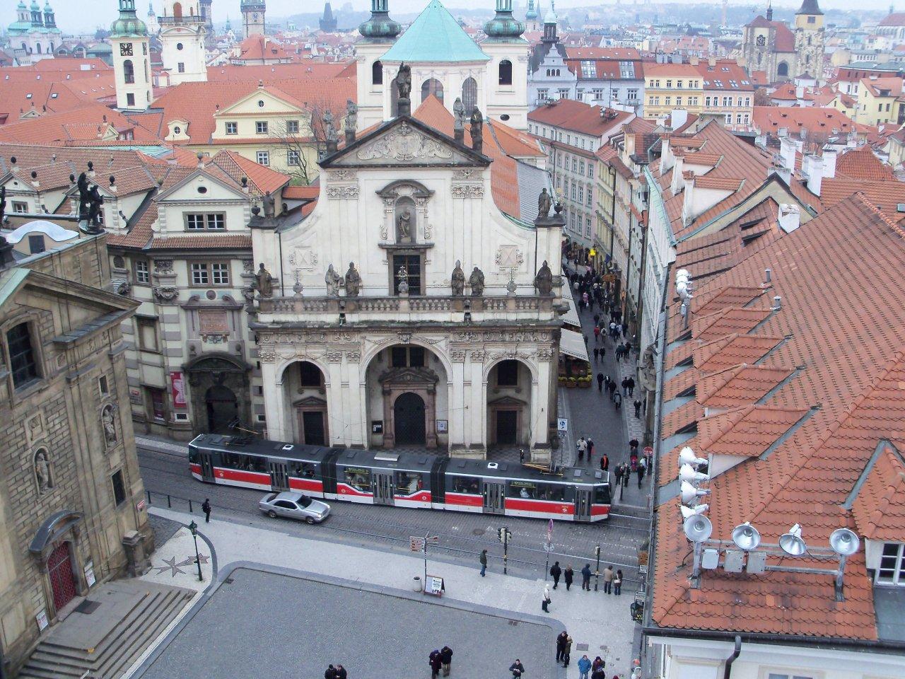 Praha 11.2010 (300).JPG