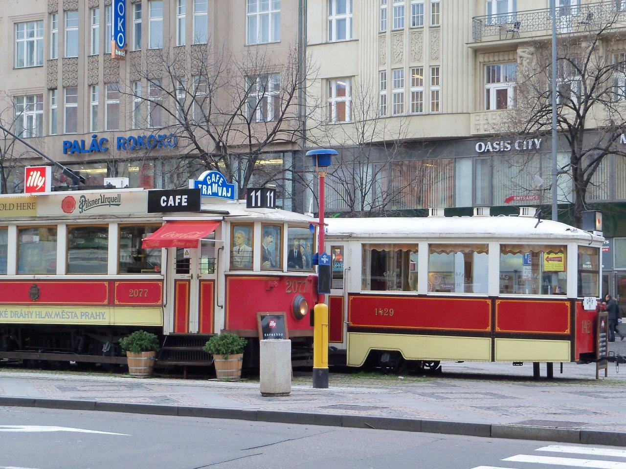 Praha 11.2010 (6).JPG