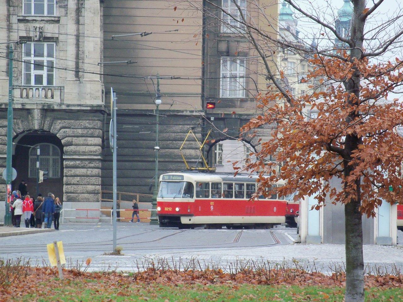 Praha 11.2010 (66).JPG