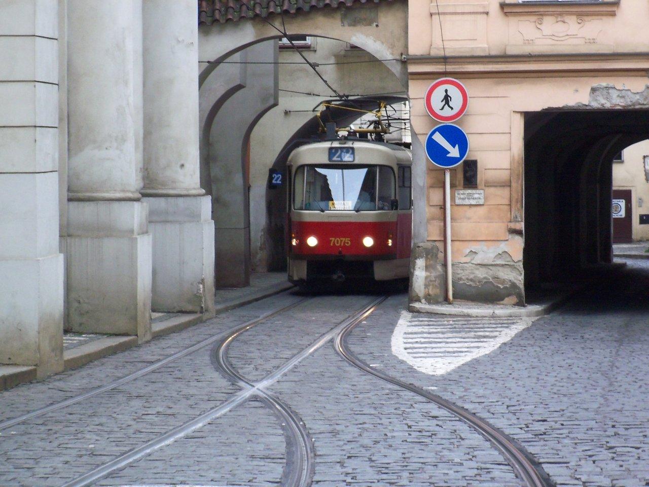 Praha 11.2010 (97).JPG