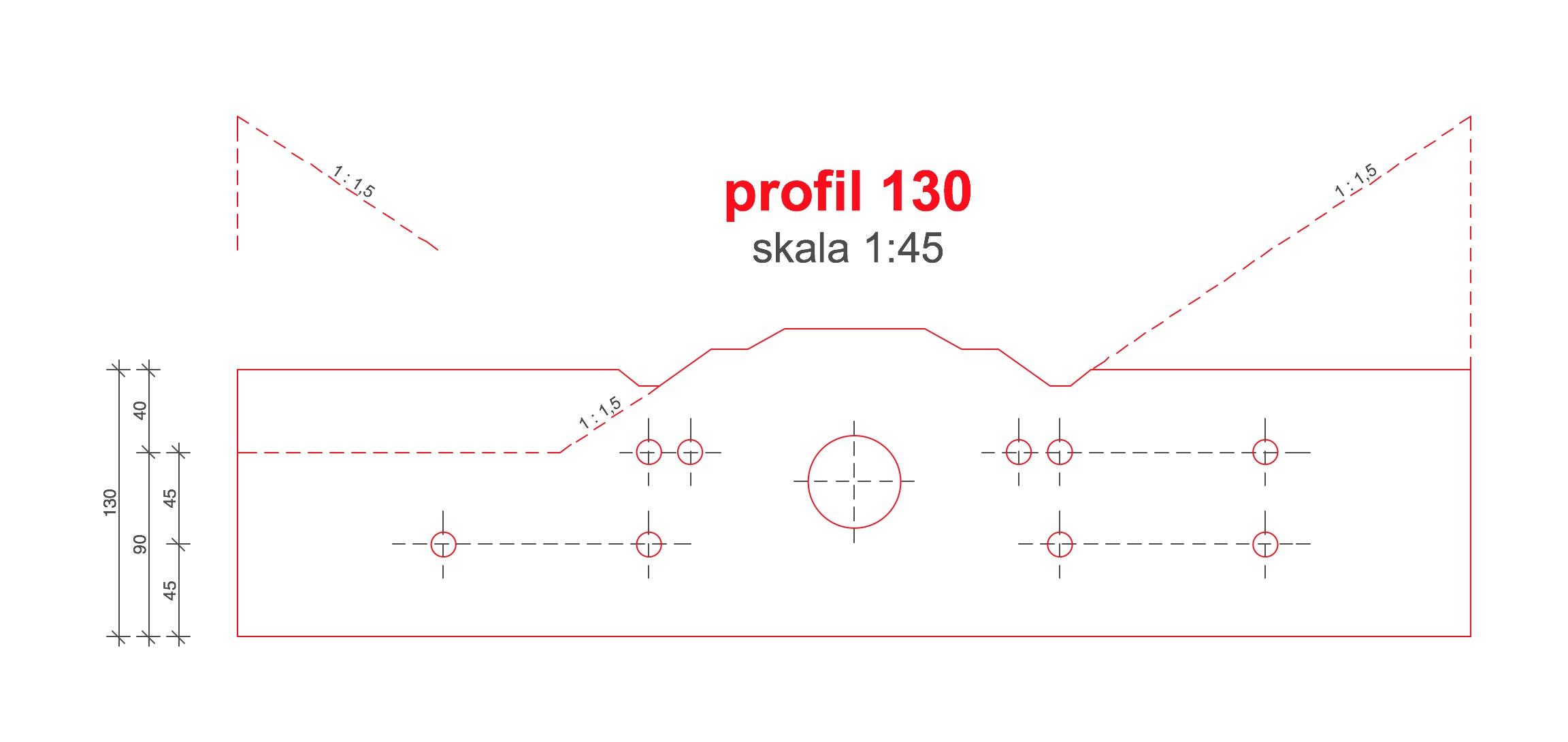 Profil 130.jpg