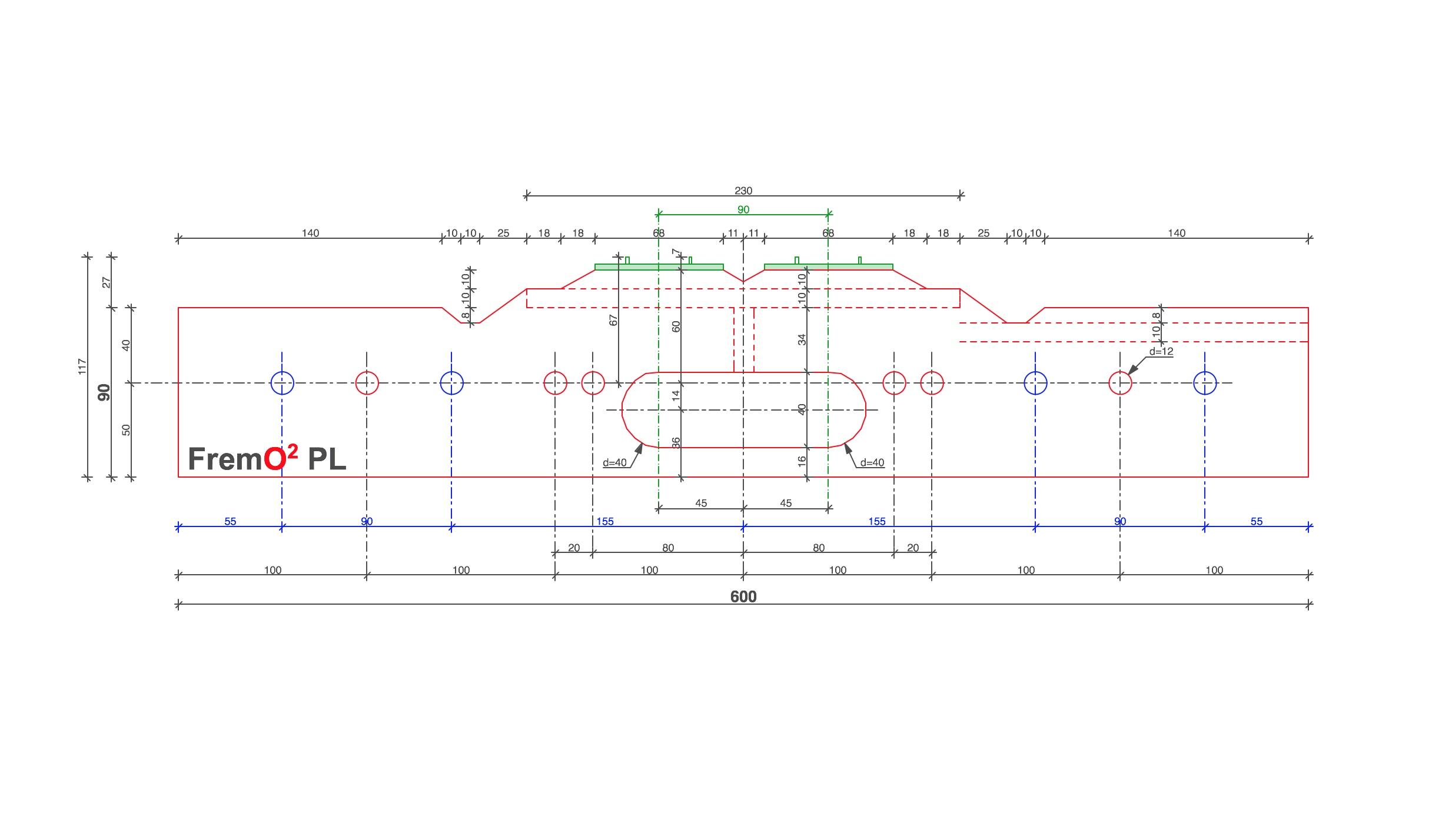 Profil FremO2 PL 600.jpg