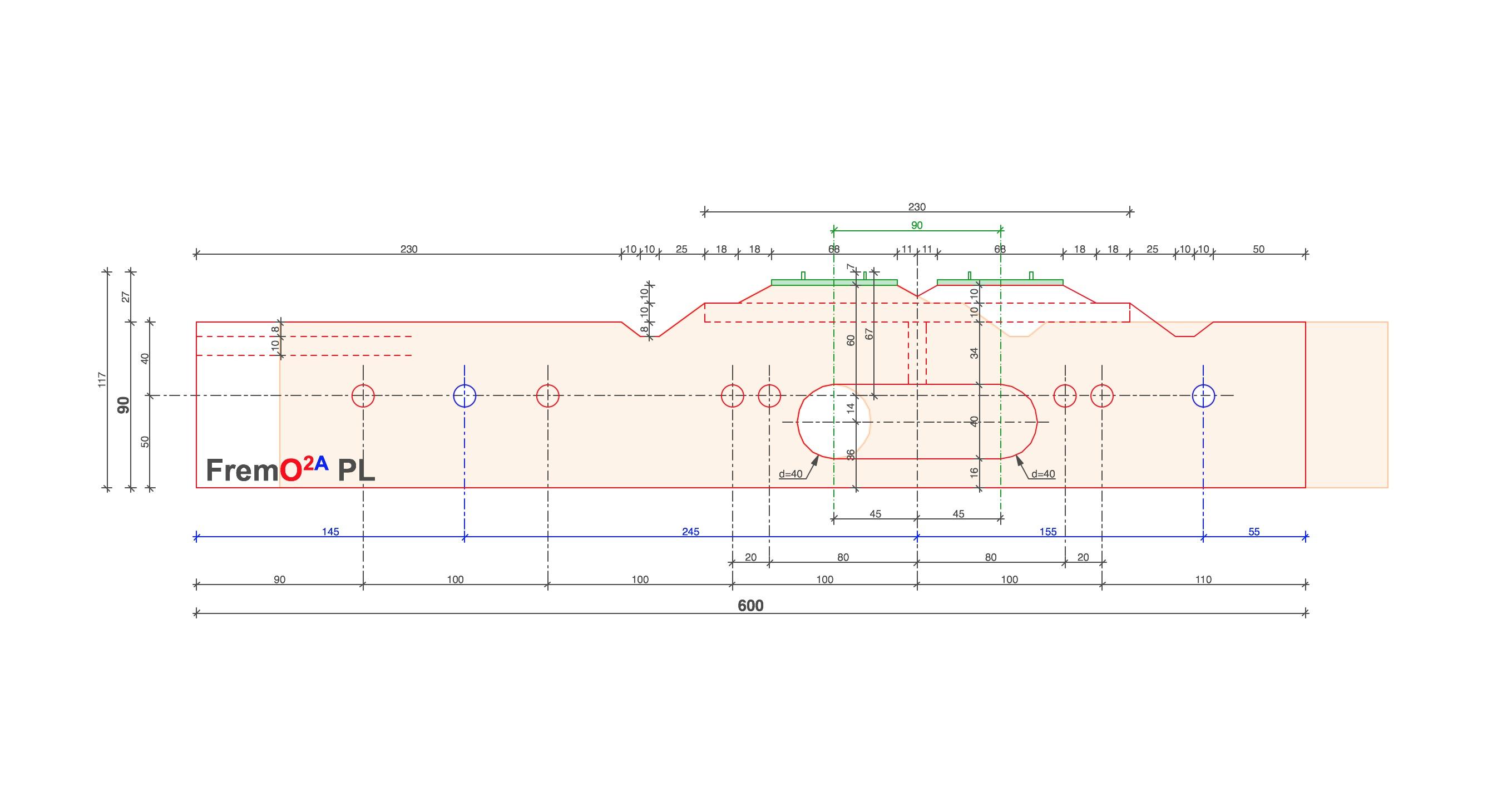 Profil FremO2A-1T.jpg