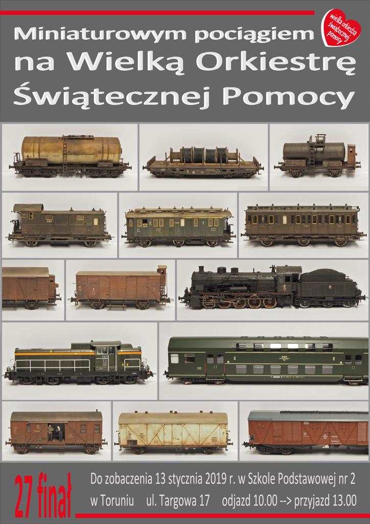 Projekt_WOŚP2019_copyrightRKola.png
