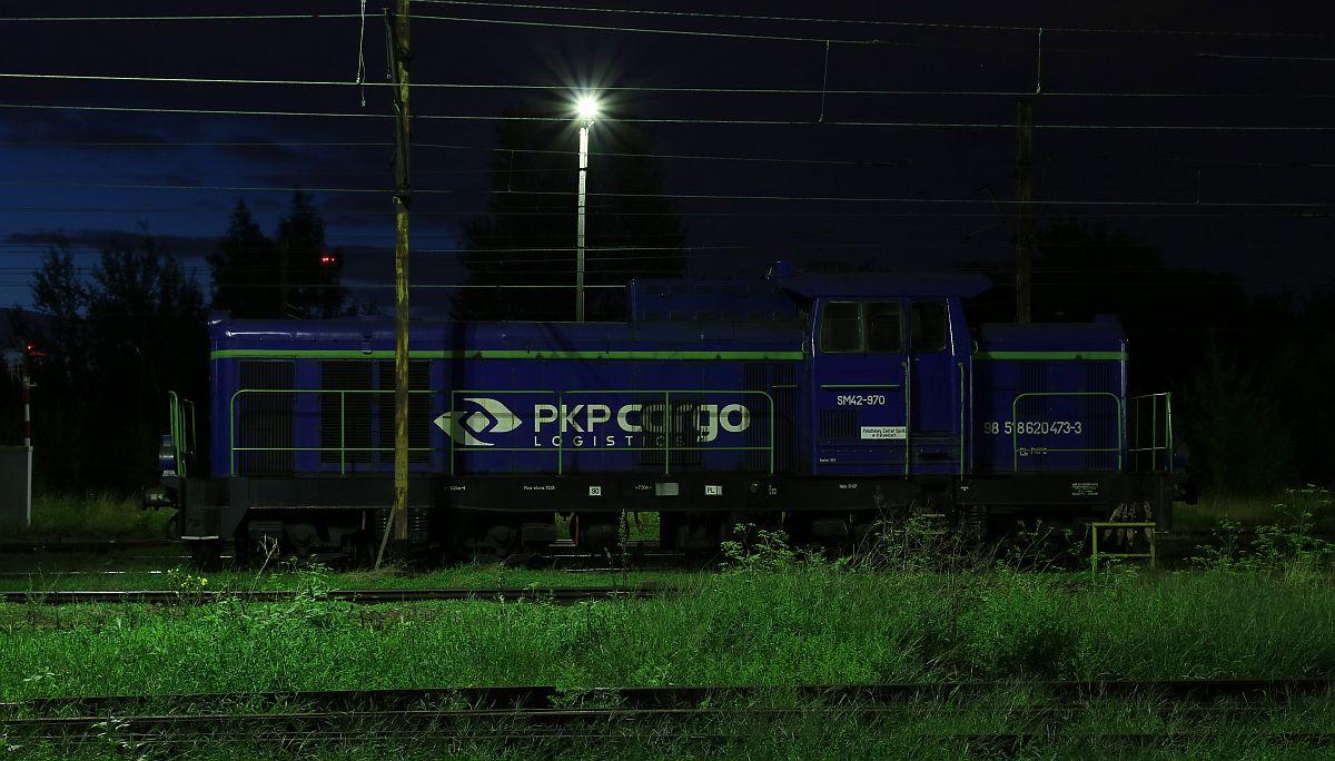 prokocim_05.jpg