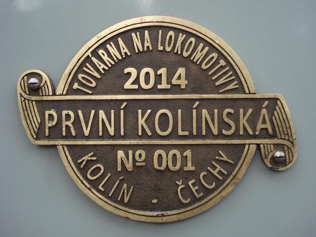 PrvniKolinska-001-2014.jpg
